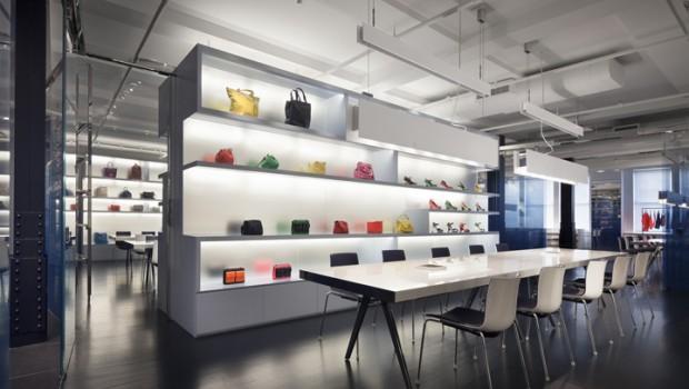 Marc-by-Marc-Jacobs-showroom-by-Jaklitsch-Gardner-New-York-03
