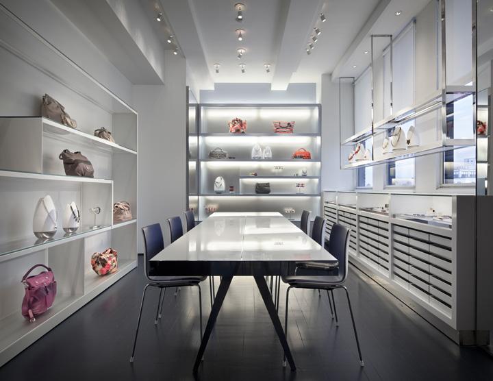 Marc-by-Marc-Jacobs-showroom-by-Jaklitsch-Gardner-New-York-04