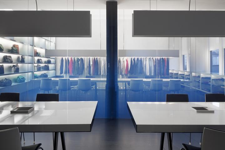 Marc-by-Marc-Jacobs-showroom-by-Jaklitsch-Gardner-New-York-05