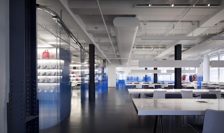 Marc-by-Marc-Jacobs-showroom-by-Jaklitsch-Gardner-New-York-06