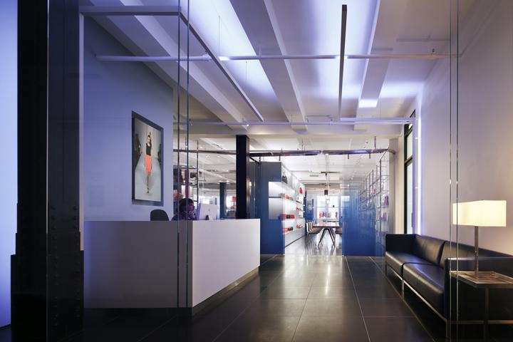 Marc-by-Marc-Jacobs-showroom-by-Jaklitsch-Gardner-New-York-09