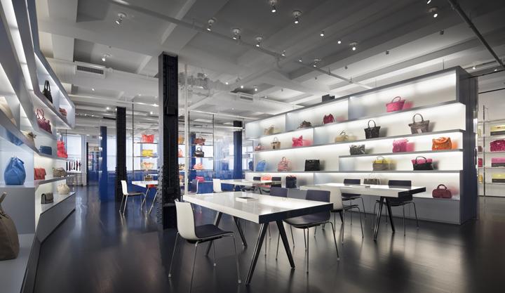 Marc-by-Marc-Jacobs-showroom-by-Jaklitsch-Gardner-New-York
