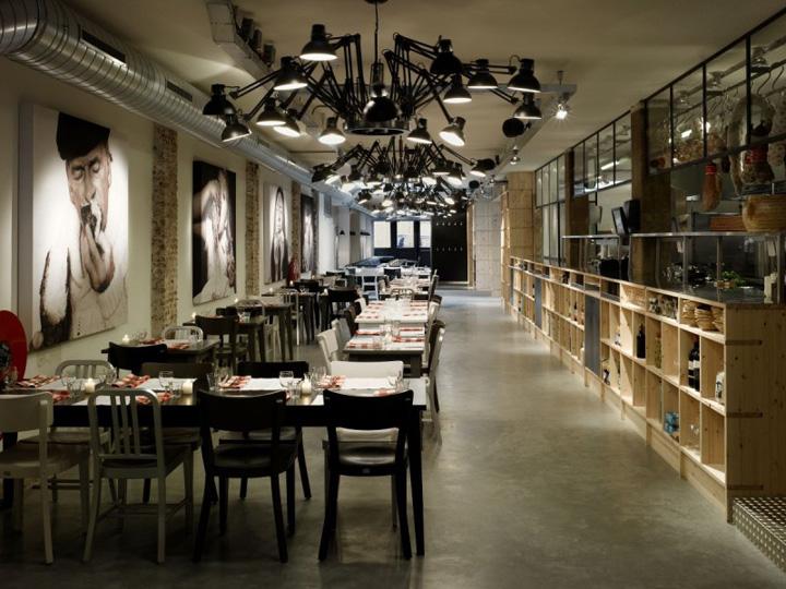 Mazzo-by-Concrete-Architectural-Associates-02