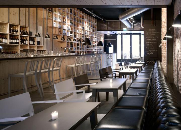 Mazzo-by-Concrete-Architectural-Associates-03