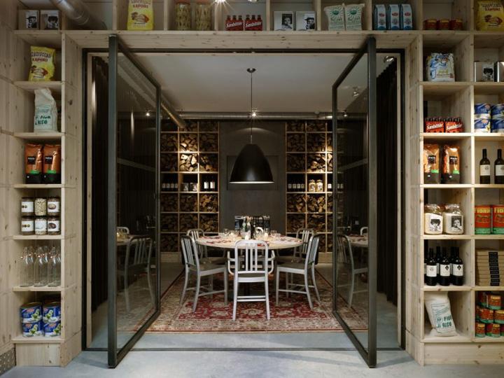 Mazzo-by-Concrete-Architectural-Associates-04