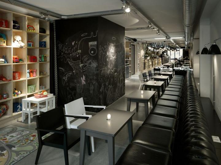 Mazzo-by-Concrete-Architectural-Associates-05