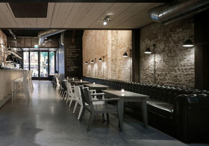 Mazzo-by-Concrete-Architectural-Associates-06