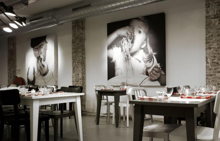Mazzo-by-Concrete-Architectural-Associates-07