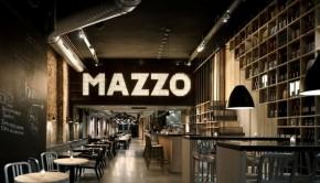 Mazzo-by-Concrete-Architectural-Associates-08