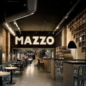 Mazzo-by-Concrete-Architectural-Associates-08