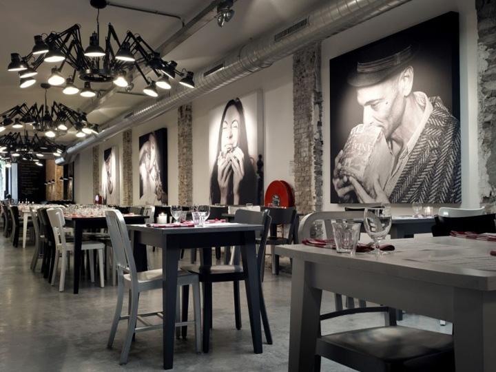 Mazzo-by-Concrete-Architectural-Associates-09