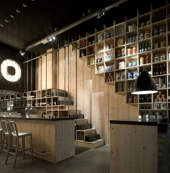 Mazzo-by-Concrete-Architectural-Associates-10