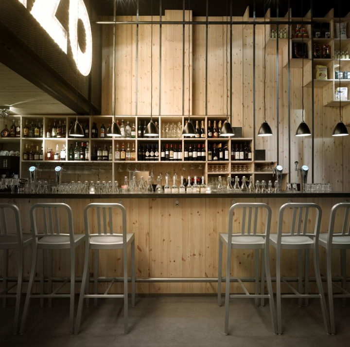 Mazzo-by-Concrete-Architectural-Associates-12