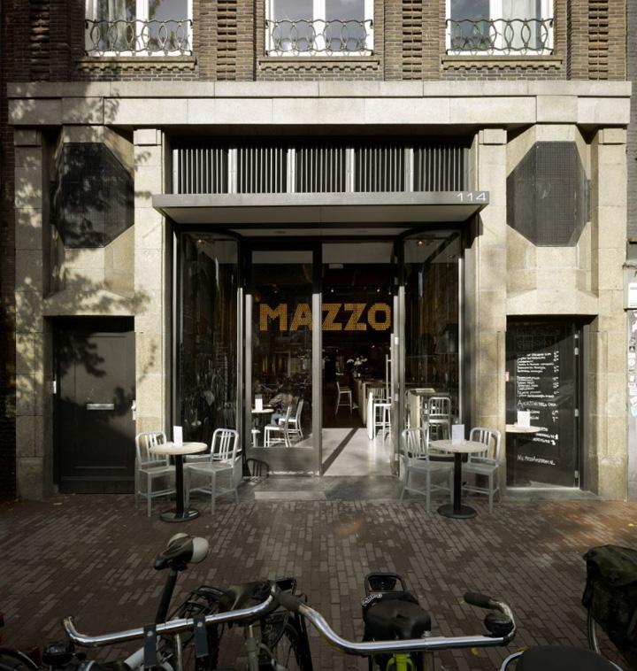 Mazzo-by-Concrete-Architectural-Associates-14