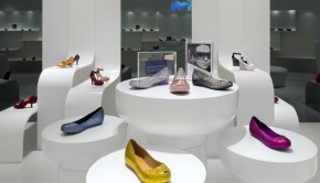 Melissa-flagship-store-Blu-Water-Studio-Kuala-Lumpur-06