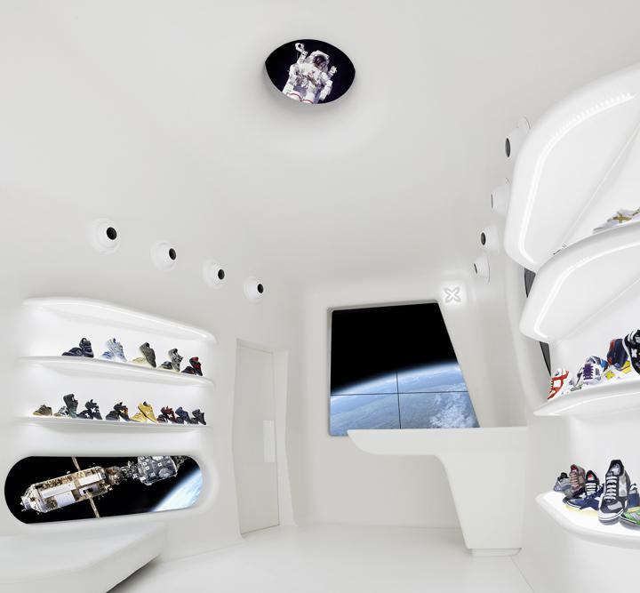 Mini-Munich-by-DearDesign-Studio-Barcelona-02