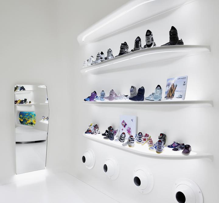Mini-Munich-by-DearDesign-Studio-Barcelona-04