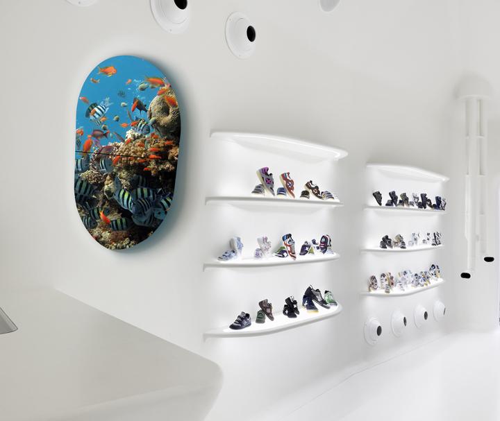 Mini-Munich-by-DearDesign-Studio-Barcelona-05