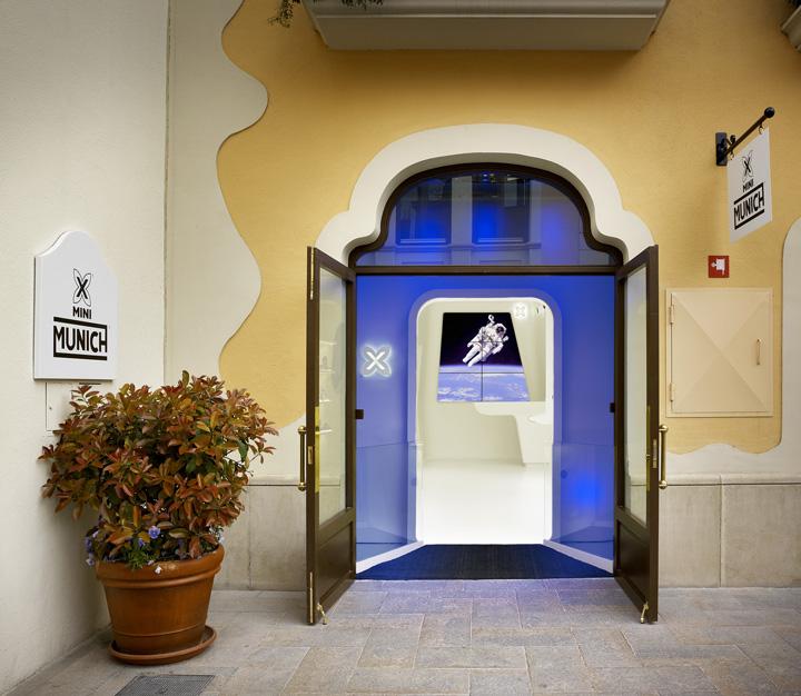 Mini-Munich-by-DearDesign-Studio-Barcelona-08