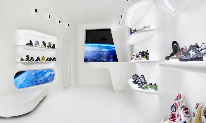 Mini-Munich-by-DearDesign-Studio-Barcelona