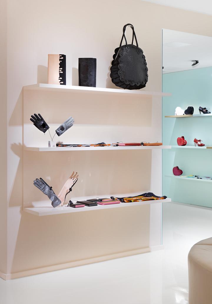 Minna-Parikka-flagship-store-Joanna-Laajisto-Creative-Studio-Helsinki-05