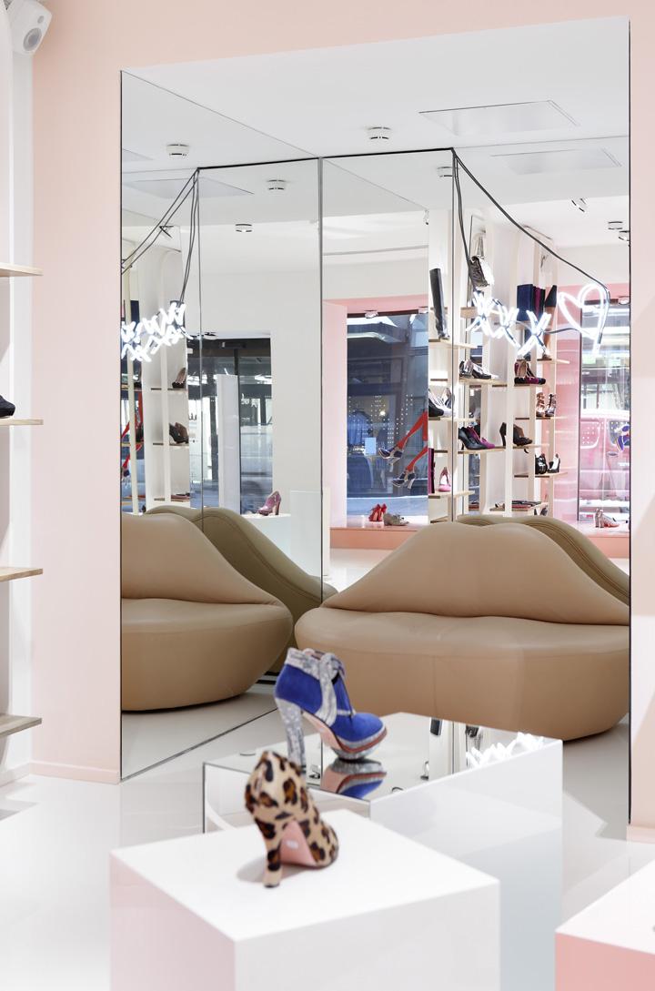 Minna-Parikka-flagship-store-Joanna-Laajisto-Creative-Studio-Helsinki-06
