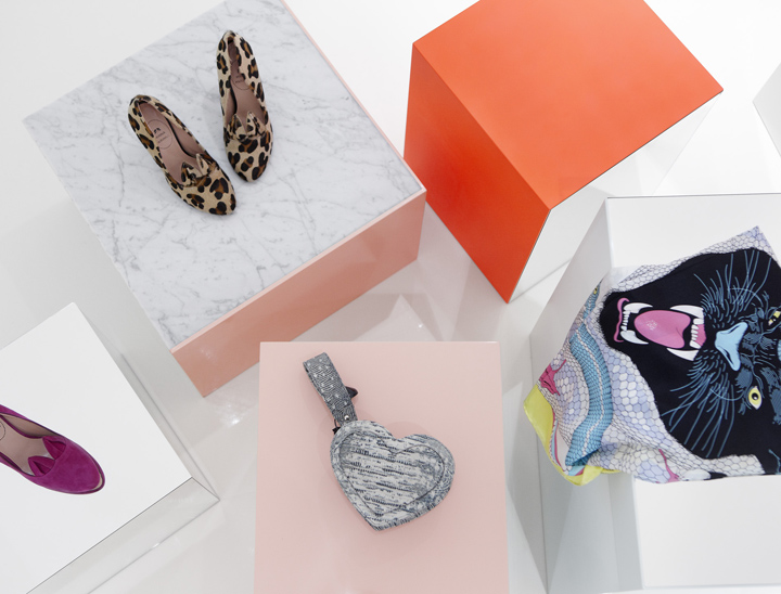 Minna-Parikka-flagship-store-Joanna-Laajisto-Creative-Studio-Helsinki-07