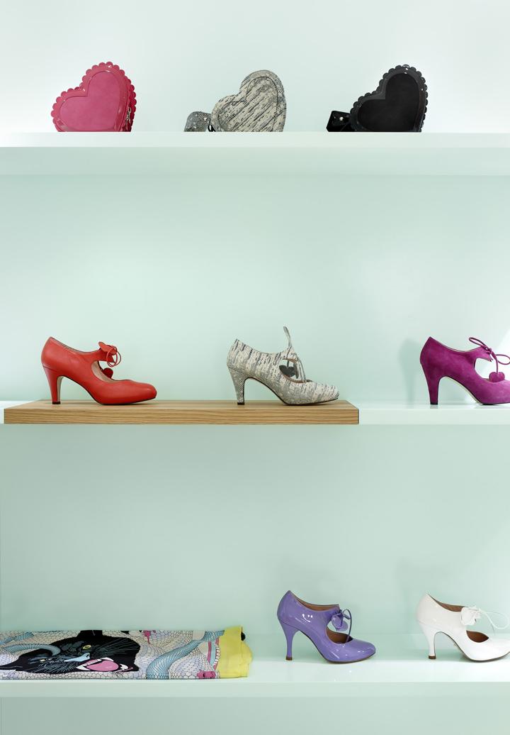 Minna-Parikka-flagship-store-Joanna-Laajisto-Creative-Studio-Helsinki-08