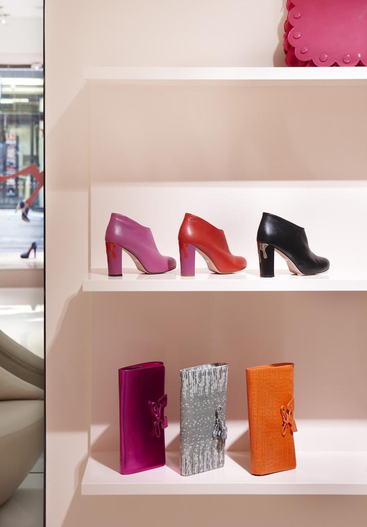 Minna-Parikka-flagship-store-Joanna-Laajisto-Creative-Studio-Helsinki-09