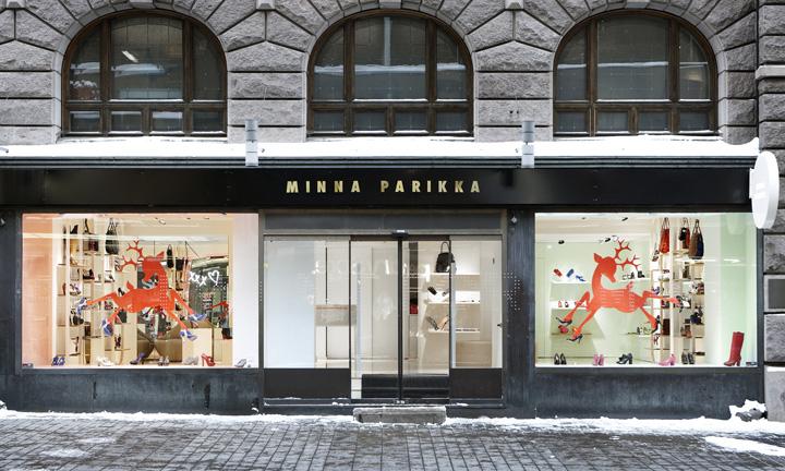 Minna-Parikka-flagship-store-Joanna-Laajisto-Creative-Studio-Helsinki-11