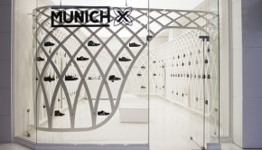 Munich-flagship-store-by-DearDesign-Santiago-07
