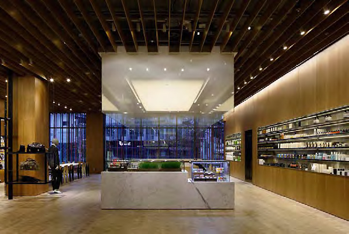 My-Boon-shop-Jaklitsch-Gardner-Architects-Seoul-08