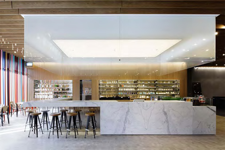 My-Boon-shop-Jaklitsch-Gardner-Architects-Seoul-09
