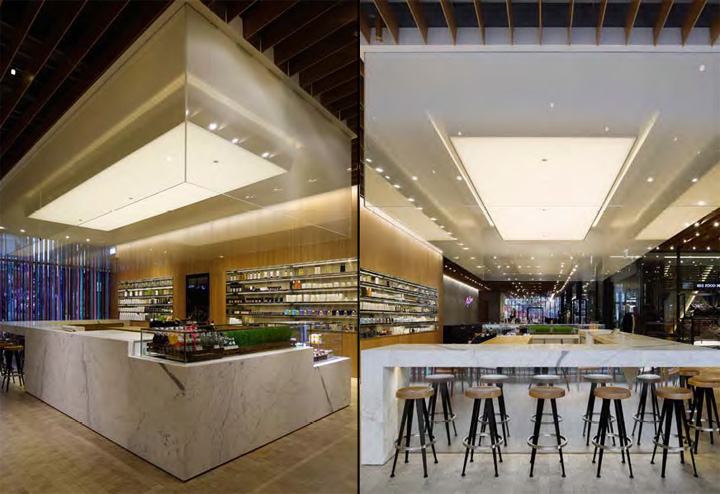 My-Boon-shop-Jaklitsch-Gardner-Architects-Seoul-11