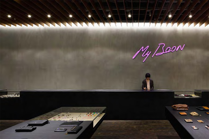 My-Boon-shop-Jaklitsch-Gardner-Architects-Seoul-13