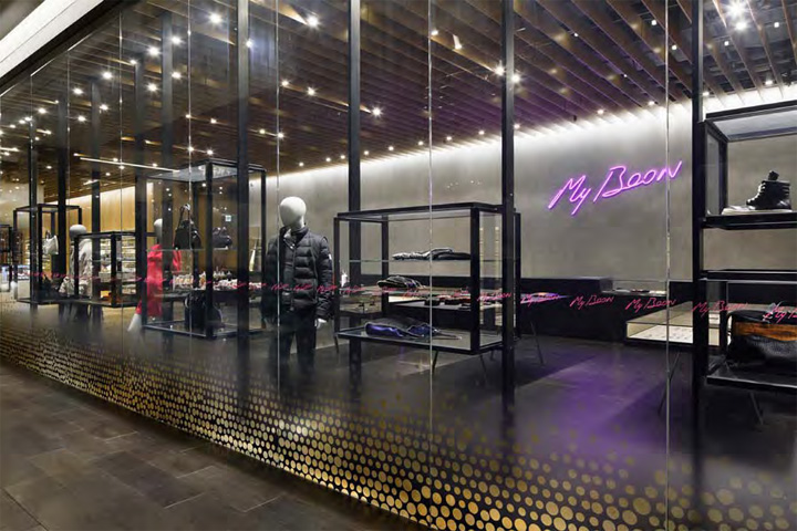 My-Boon-shop-Jaklitsch-Gardner-Architects-Seoul-15