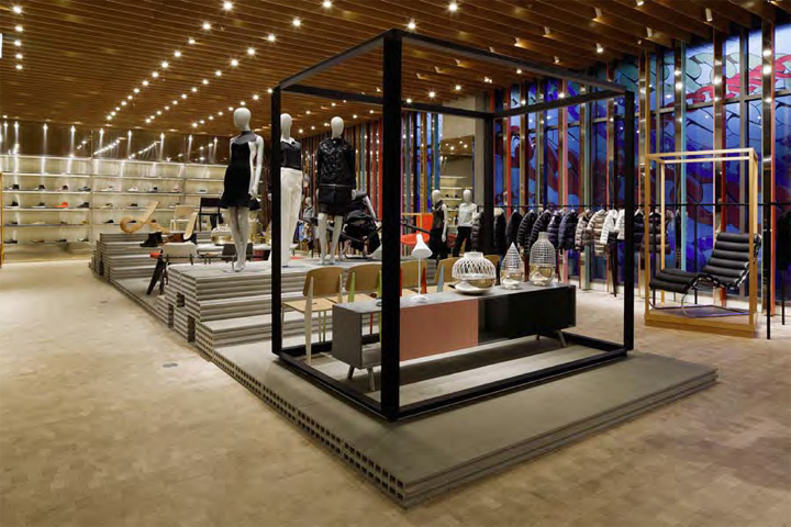 My-Boon-shop-Jaklitsch-Gardner-Architects-Seoul