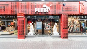 Puma-store-by-Plajer-Franz-Studio-London-28