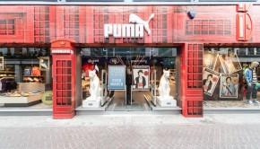 Puma-store-by-Plajer-Franz-Studio-London-28