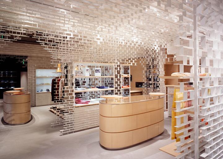 Shang-Xia-store-by-Kengo-Kuma-Beijing-02