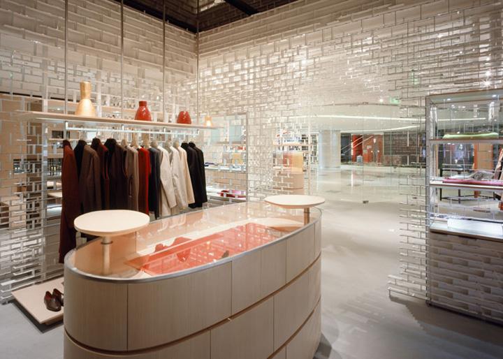 Shang-Xia-store-by-Kengo-Kuma-Beijing-03