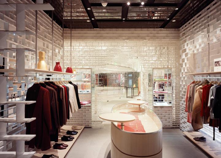 Shang-Xia-store-by-Kengo-Kuma-Beijing-04
