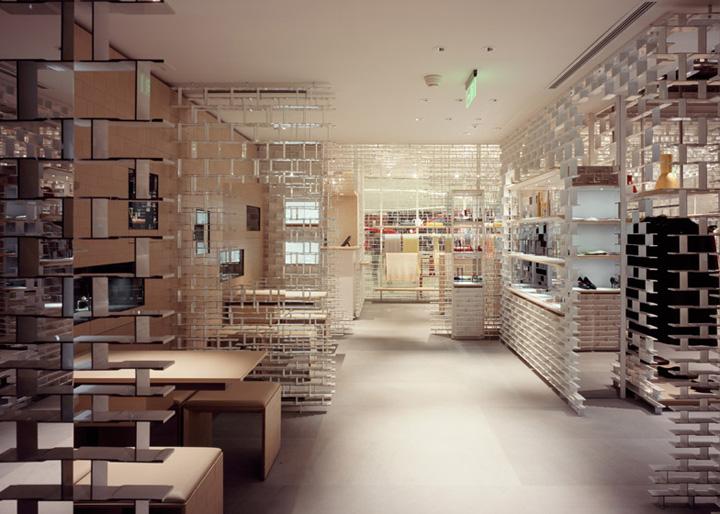 Shang-Xia-store-by-Kengo-Kuma-Beijing-05