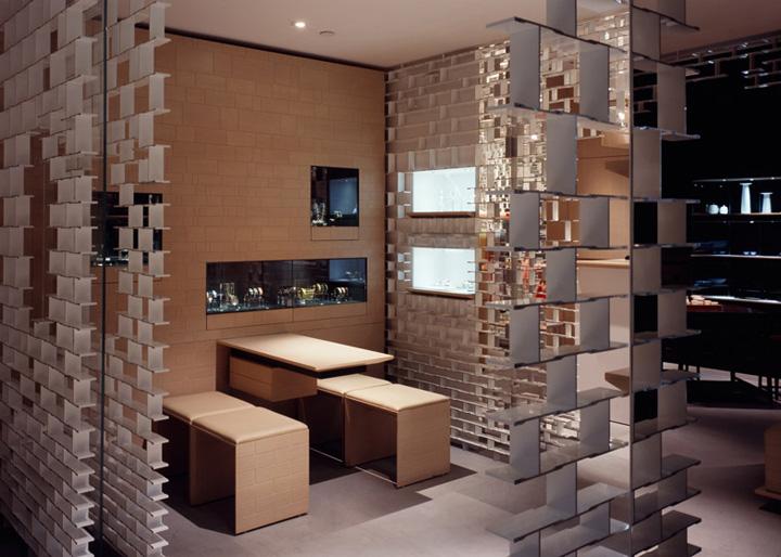 Shang-Xia-store-by-Kengo-Kuma-Beijing-06