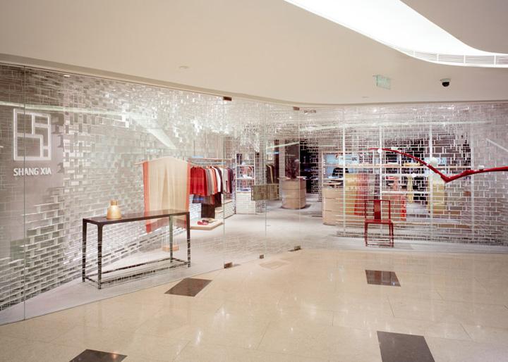 Shang-Xia-store-by-Kengo-Kuma-Beijing-08