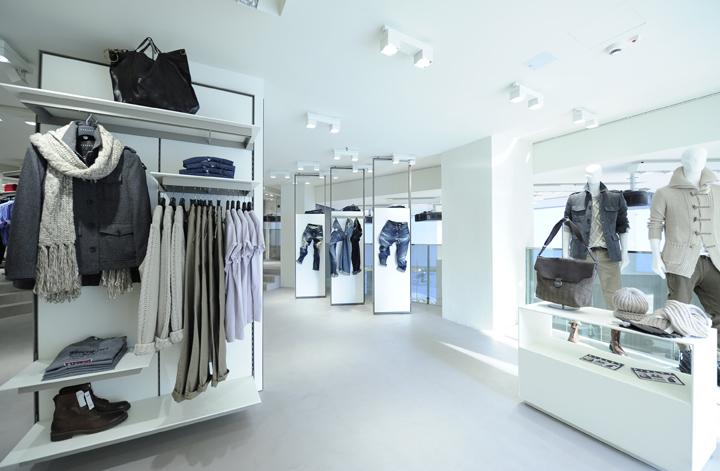 Sisley-store-by-Arcabi-Associates-Milan-03