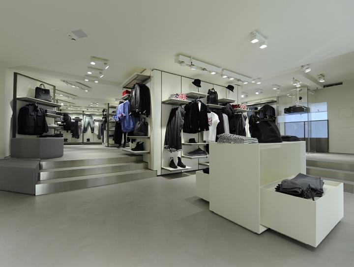 Sisley-store-by-Arcabi-Associates-Milan-04