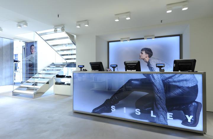 Sisley-store-by-Arcabi-Associates-Milan-06