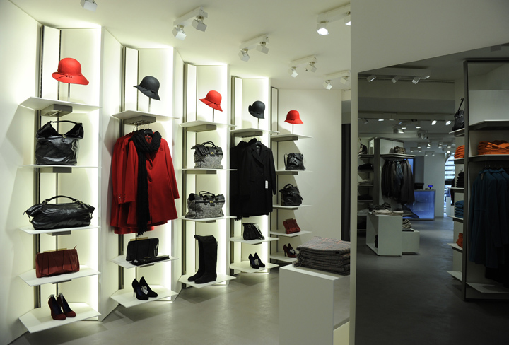 Sisley-store-by-Arcabi-Associates-Milan