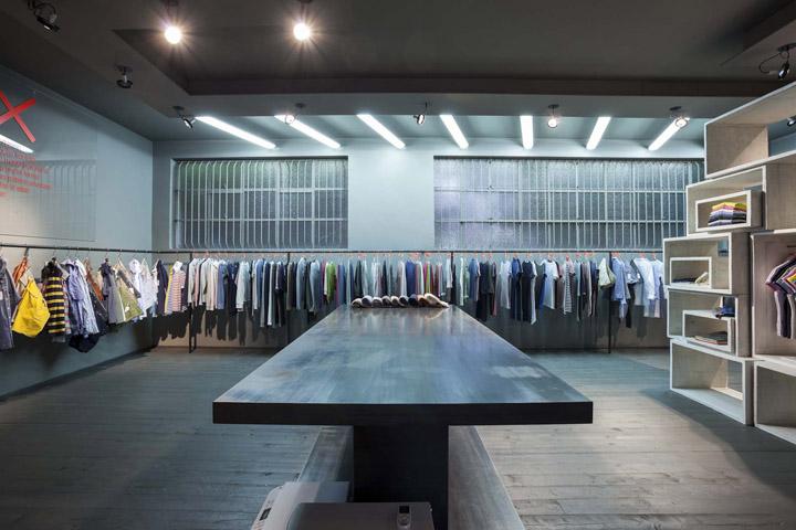 Sun68-showroom-by-CP-Architetti-Padova-02